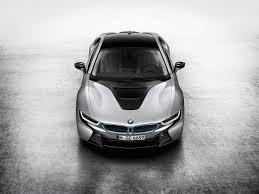 2015 bmw i8 review autoevolution