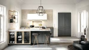 kitchen kaboodle furniture furniture for kitchen kaboodle sale design ideas inspiration for