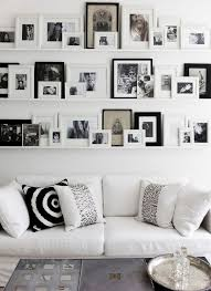 Interior Design On Wall At Home Best 25 Photo Walls Ideas On Pinterest Picture Walls Photo