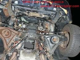 lexus is 250 fuse box ford crown victoria undercar picture scrapbook