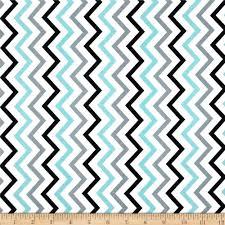 decor simple decorative fabric crossword luxury home design