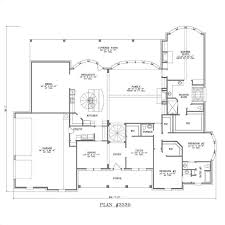 single story house plans without garage single story house plans without garage 28 images house best