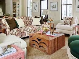 for the living room why an open floor plan is perfect for your next home southern living