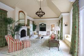 Calvert Luxury Homes by 808 Oak Park Blvd Calvert City Property Listing Mls 1445247