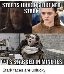 Ned Meme - search ned memes on me me