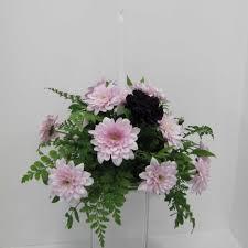 wedding floral centerpieces wedding floral centerpieces diy photo flower tutorials