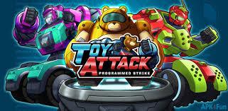 attack apk attack apk 1 7 1 attack apk apk4fun