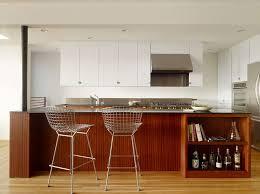 Mini Kitchen Design Ideas 162 Best Kitchen Design Images On Pinterest Home Kitchen Ideas