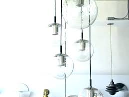 hanging triple pendant light kit hanging pendant light kit fascinating led hanging lights led pendant