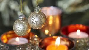 christmas decoration hd stock video 949 956 314 framepool