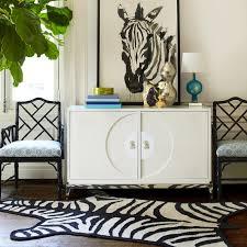 astounding living room animal rug for home decorating living room