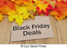 best blurry black friday deals deals stock photo images 160 715 deals royalty free images and