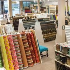 Home Decor Austin Interior Fabrics Closed 18 Reviews Home Decor 7719 Burnet