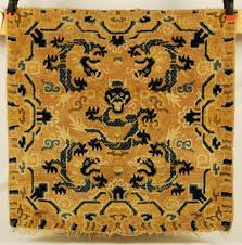 Antique Chinese Rugs Antique