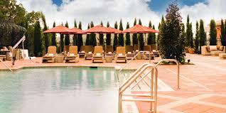 hotel granduca austin travelzoo