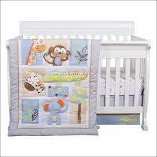 bedroom fabulous baby deer crib bedding baby boy crib