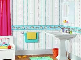 bathroom designs for kids home design ideas