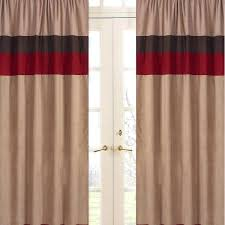 Soccer Curtains Valance Sports Bedroom Curtains Attractive Soccer Curtains Valance Designs