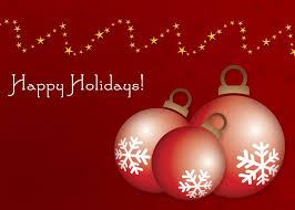christmas free customizable christmas card template houseful of