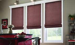 graber artisan drapery bright u0026 shiny blinds