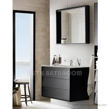 china bathroom sinks and cabinets bathroom sink cabinets 30 vanity