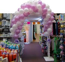 in party supplies party supplies the paper factory in olean ny