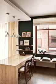 home interior images best 25 minimalist blinds ideas on pinterest minimalist roman
