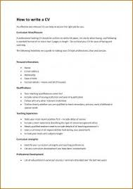 copy a cv for free examples of resumes copy a resume template and paste free
