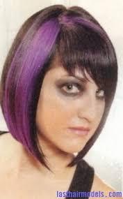 what is a swing bob haircut swing bob3 last hair models hair styles last hair models