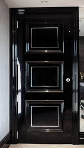 Interior Door Prices Home Depot Bedroom Door Designs 2014 Hollow Core Interior Doors Cheap Frosted