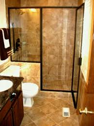 bathroom remodeling ideas before and after bathroom remodel ideas with corner tub archives bathroom remodel
