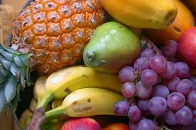 health benefits from a raw food diet skinny fiber u0026 the natural