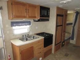 2006 forest river salem 27bhss travel trailer lacombe la steves