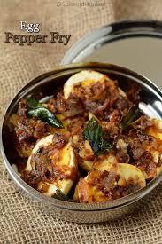 Dinner Egg Recipes Best 25 Quick Egg Recipes Ideas On Pinterest Healthy Breakfast