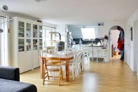 Wohnung Zum Kaufen Wohnung Kaufen Mit Separatem Apartment In Orschweier