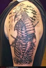 tattoo design of japanese tattoos samurai x tattoomagz