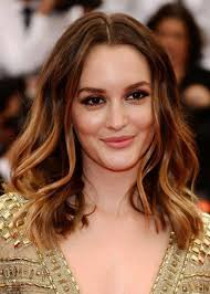 layered hairstyles for a big nose hairstyles to suit long face big nose choosing hairstyle suits