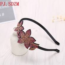 hair accessories australia buy hair accessories australia and get free shipping on aliexpress