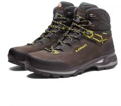 s outdoor boots nz nz 106 08 s lowa light gtx hiking shoes green