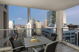 2 Bedroom Apartment Melbourne Accommodation 1 2 Bedroom Apartments Melbourne Cbd Memsaheb Net