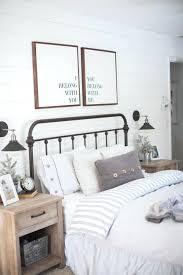 Bed Decor Ideas utnavifo