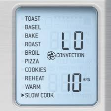 Best Toaster Oven For Toast The Best Toaster Oven Hammacher Schlemmer
