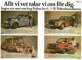 latest volvo commercial cool volvo adverts