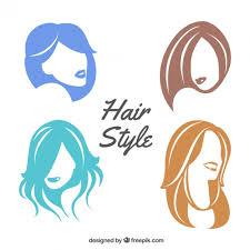 fem boys at the hair salon hair vectors photos and psd files free download