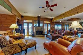 lake martin al waterfront homes for sale 379 whiskey ridge virtual