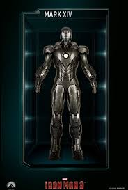 59 best iron man suits reference images on pinterest concept art