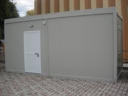 cerco capannone portone per magazzino garage capannone usato con cerco capannone