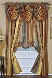 Rust Colored Kitchen Curtains Beautiful Rust Colored Curtains Photos Design Ideas 2017 Oneone Us