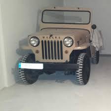 jeep willys for sale jeep willys 1950 cjb for 21900 by mikek elmazad
