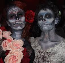 Spirit Halloween Mn by 100 Crawling Zombie Spirit Halloween Halloween Events And